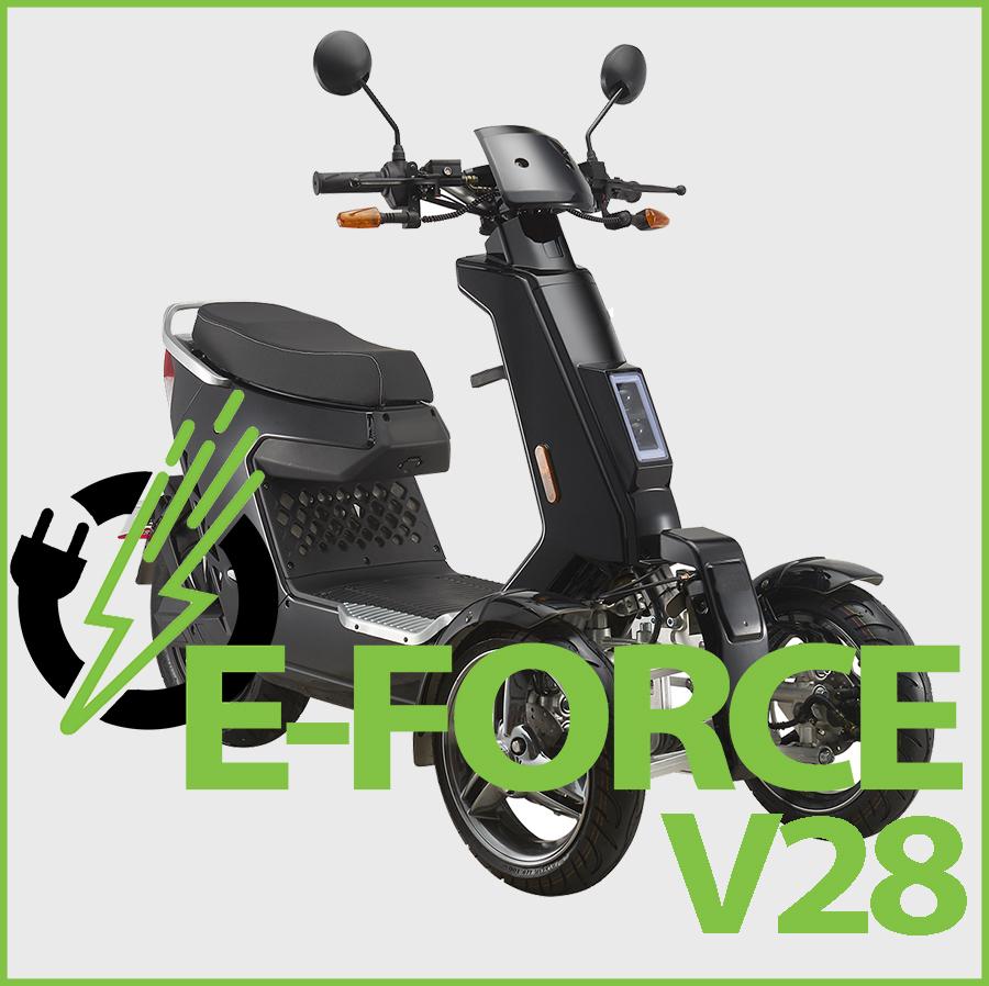 E-FORCE V28